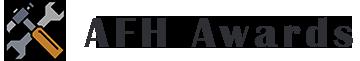 AFH Awards